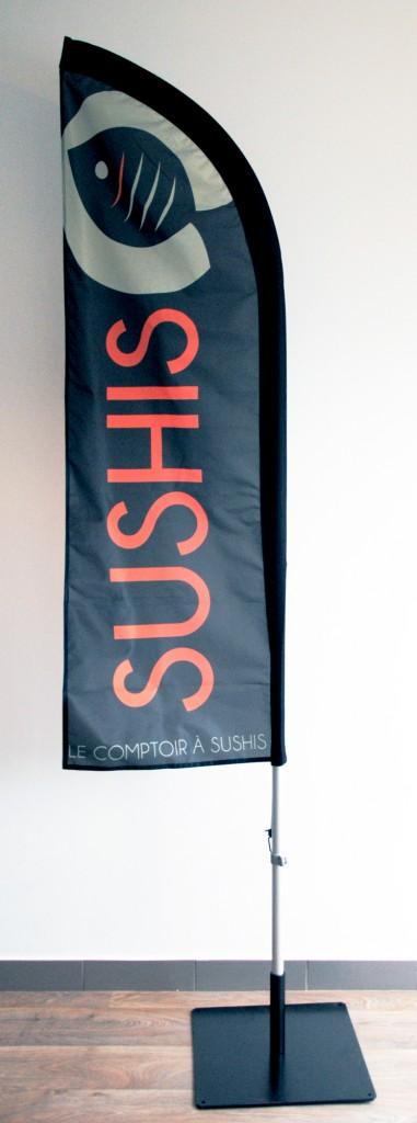voile-publicitaire-sushi-manosque