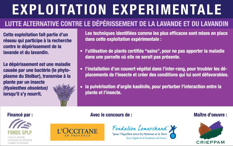 panneau-parc-luberon-verdon-lavande-signaletique-provence-2