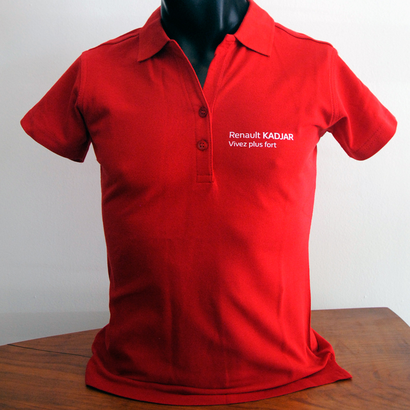 polos-personnalise-renault-textile-marquage-1
