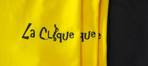 textile-publicitaire-batucada-tshirt-personnalise-2