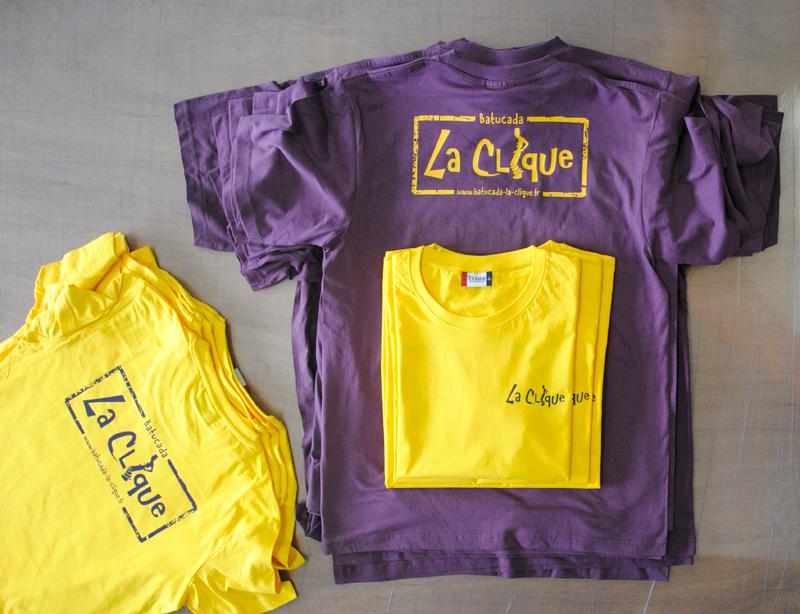 textile-publicitaire-batucada-tshirt-personnalise-3